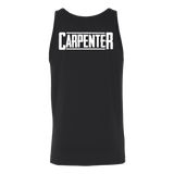 Carpenter Crew Shirts And Hoodies