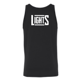 Lights Crew Shirts And Hoodies