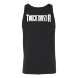 Truck Driver Crew Shirts And Hoodies