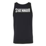 Stage Manager Crew Shirts And Hoodies