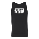 Broadcast Audio Crew Shirts And Hoodies