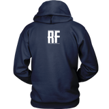 RF Crew Shirts And Hoodies
