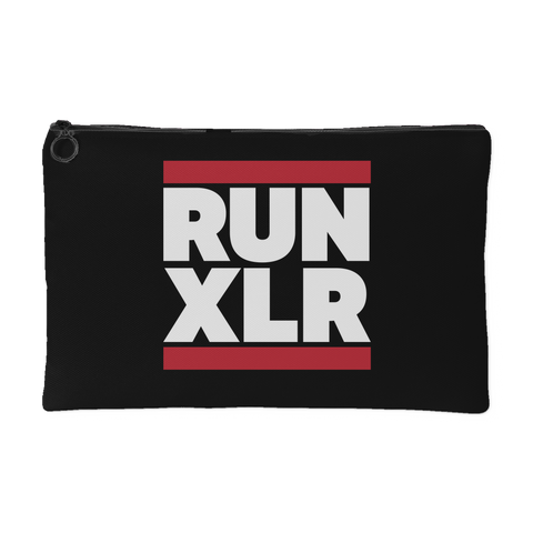 RUN XLR Gear Bag