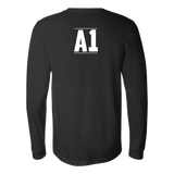 A1 Crew Shirts And Hoodies