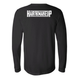 Hair And Makeup Crew Shirts And Hoodies
