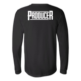Producer Crew Shirts And Hoodies