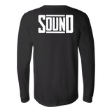 Sound Crew Shirts And Hoodies