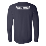 Project Manager Crew Shirts And Hoodies
