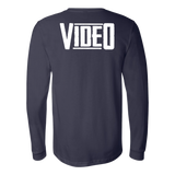 Video Crew Shirts And Hoodies