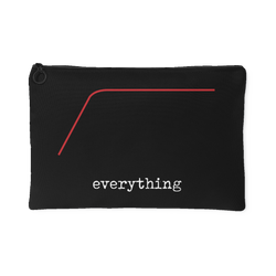 High Pass Everything - Gear Bag