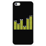 I'll Fix It In The Mix Phone/iPhone Case