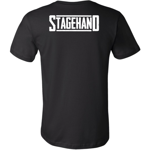 Stagehand Crew Shirts And Hoodies