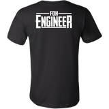 FOH Engineer Crew Shirts/Sweatshirts/Hoodies