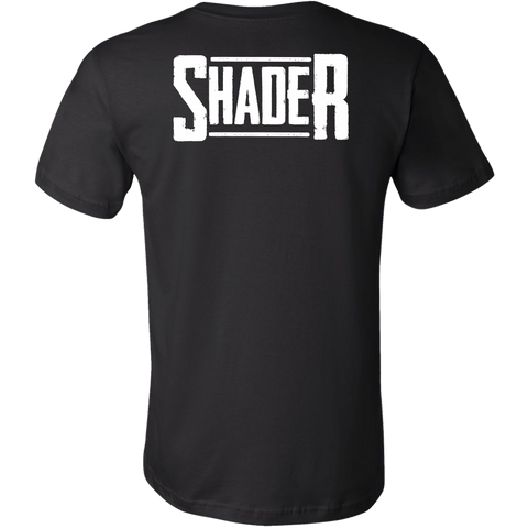 Shader Crew Shirts And Hoodies