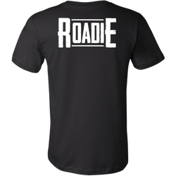 Roadie Crew Shirts And Hoodies