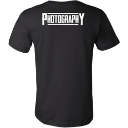 Photography Crew Shirts And Hoodies