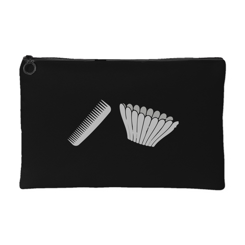 Comb Filter Gear Bag