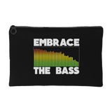 Embrace the Bass Gear Bag