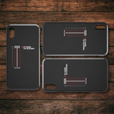 It Goes To Eleven iPhone Cell Phone Case
