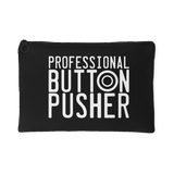 Professional Button Pusher Gear Bag