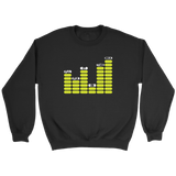I'll Fix It In The Mix Sweatshirt