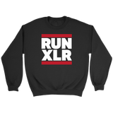 RUN XLR Sweatshirt