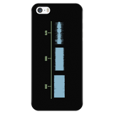 Loudness War iPhone Android Cell Phone Case