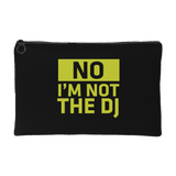 No, I'm Not The DJ Gear Bag