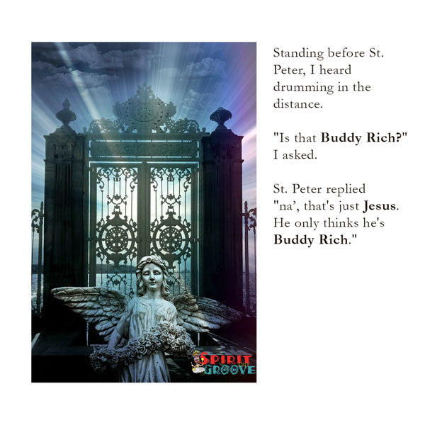 Drum-Meme-Monday-Jesus-Thinks-He-is Buddy-Rich