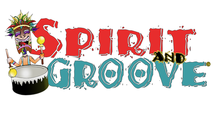 Spirit and Groove, LLC