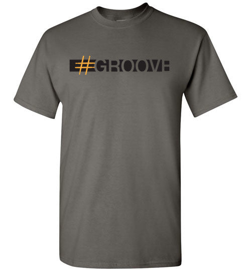 GROOVE Stripes™ Drumming Collection (Tees, Tanks, and Long-Sleeves) - Spirit and Groove, LLC