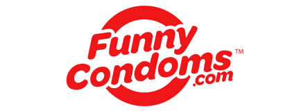 Funny Condoms