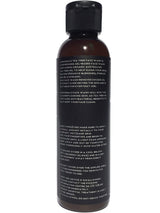 Natural Tea Tree Face Wash
