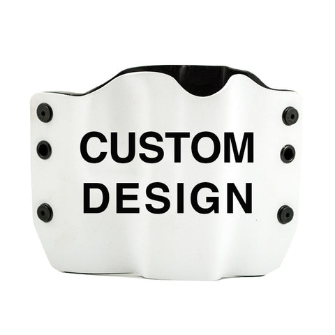 Personalized Custom Design