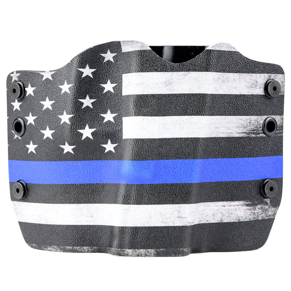 OWB - USA Thin Blue Line
