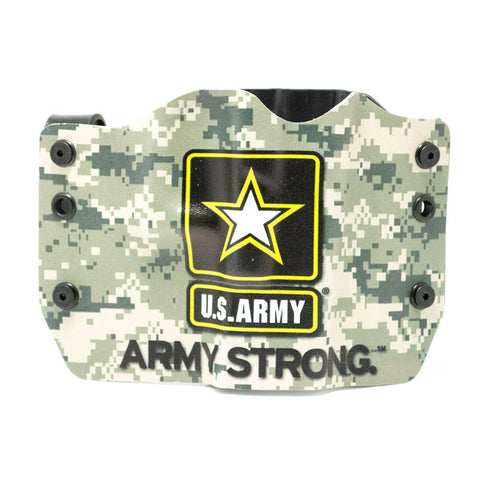 OWB - Army Strong