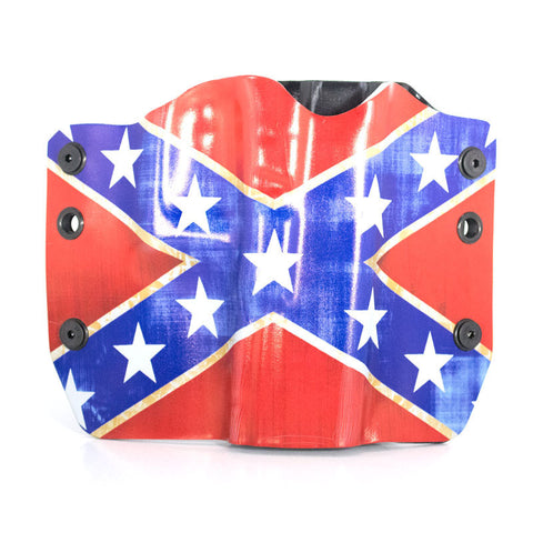 OWB - Confederate Flag