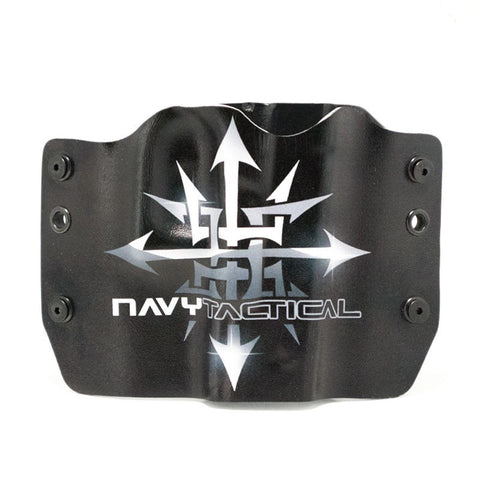OWB - Navy Tactical