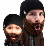 Stubble Populous - Father Son Bundle