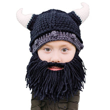 Kid Viking