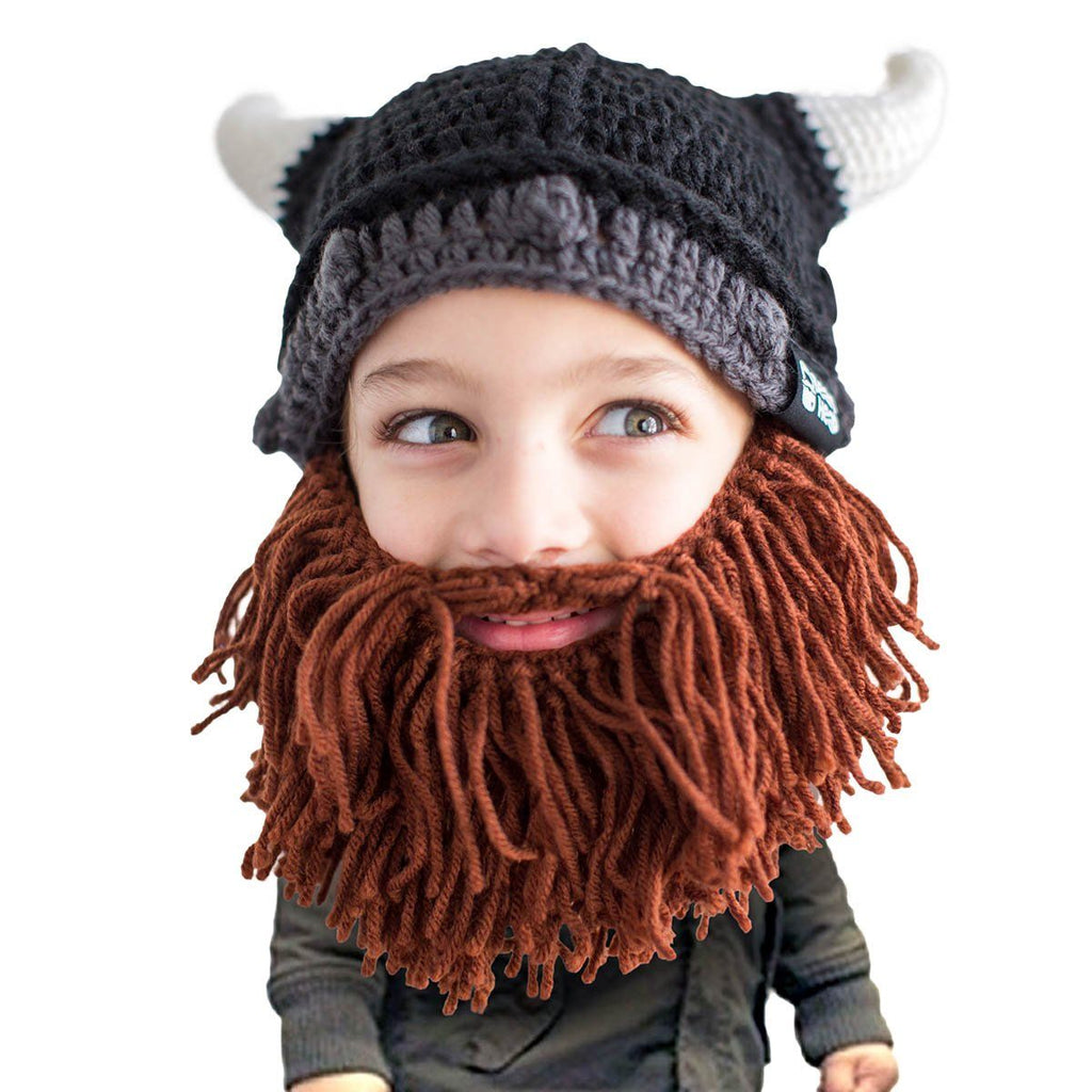 fd3e507c1d5 Kid Viking. Kid Viking. Kid Viking. Kid Viking Beard Hat - Cute Funny Baby  ...