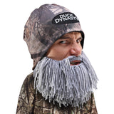 Duck Dynasty - Willie Camo