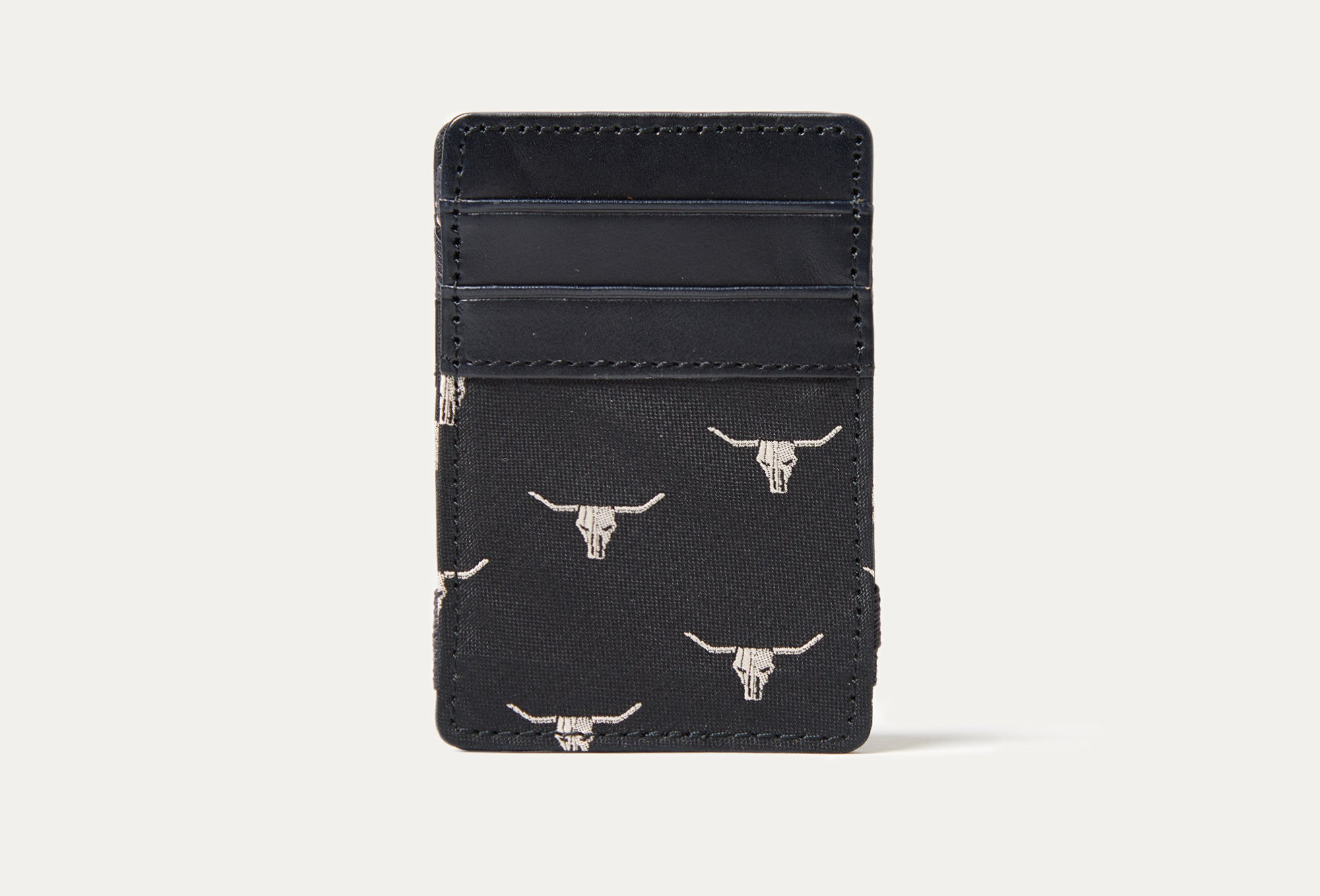 Lewin Magic Wallet