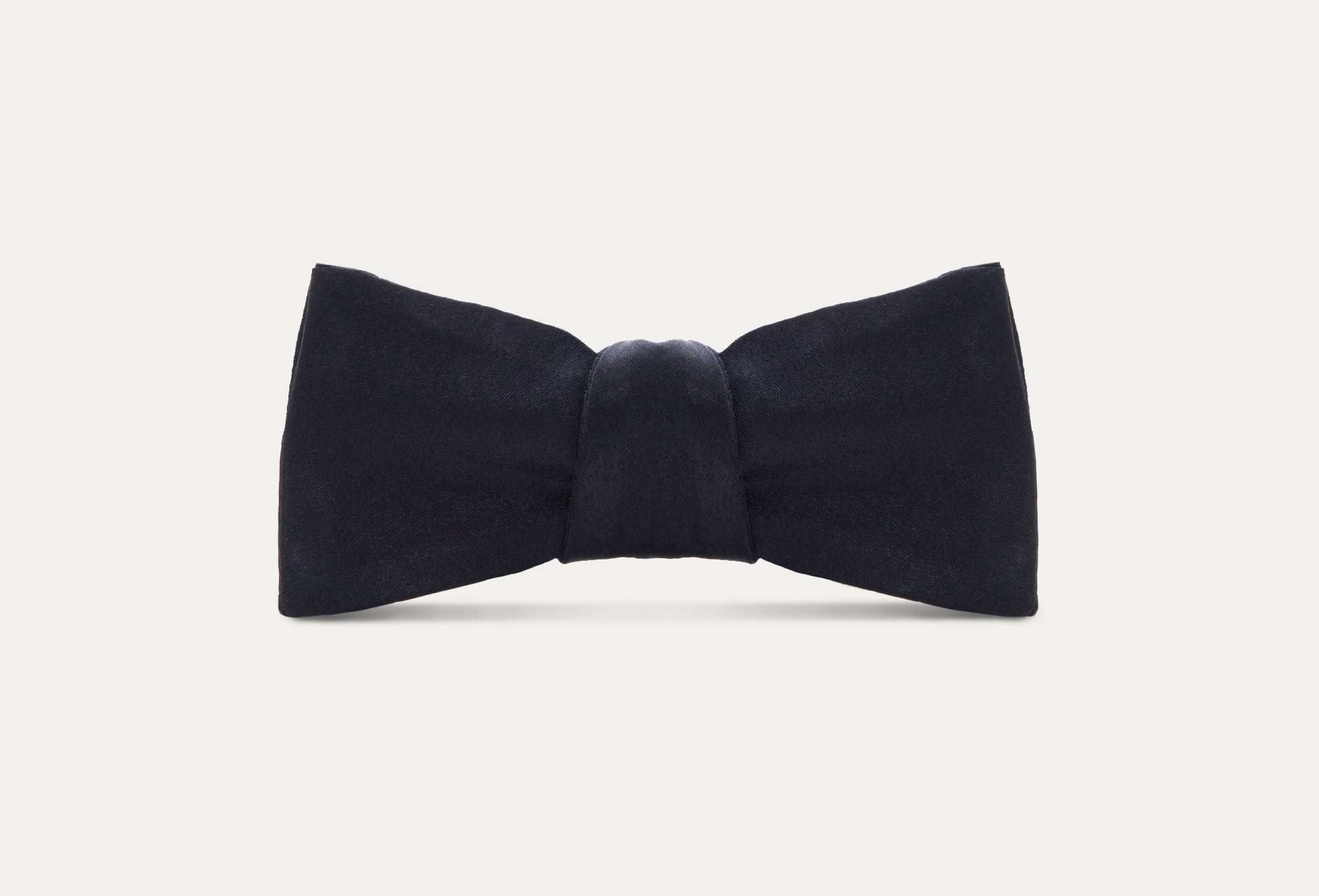 Avery Batwing Bow Tie