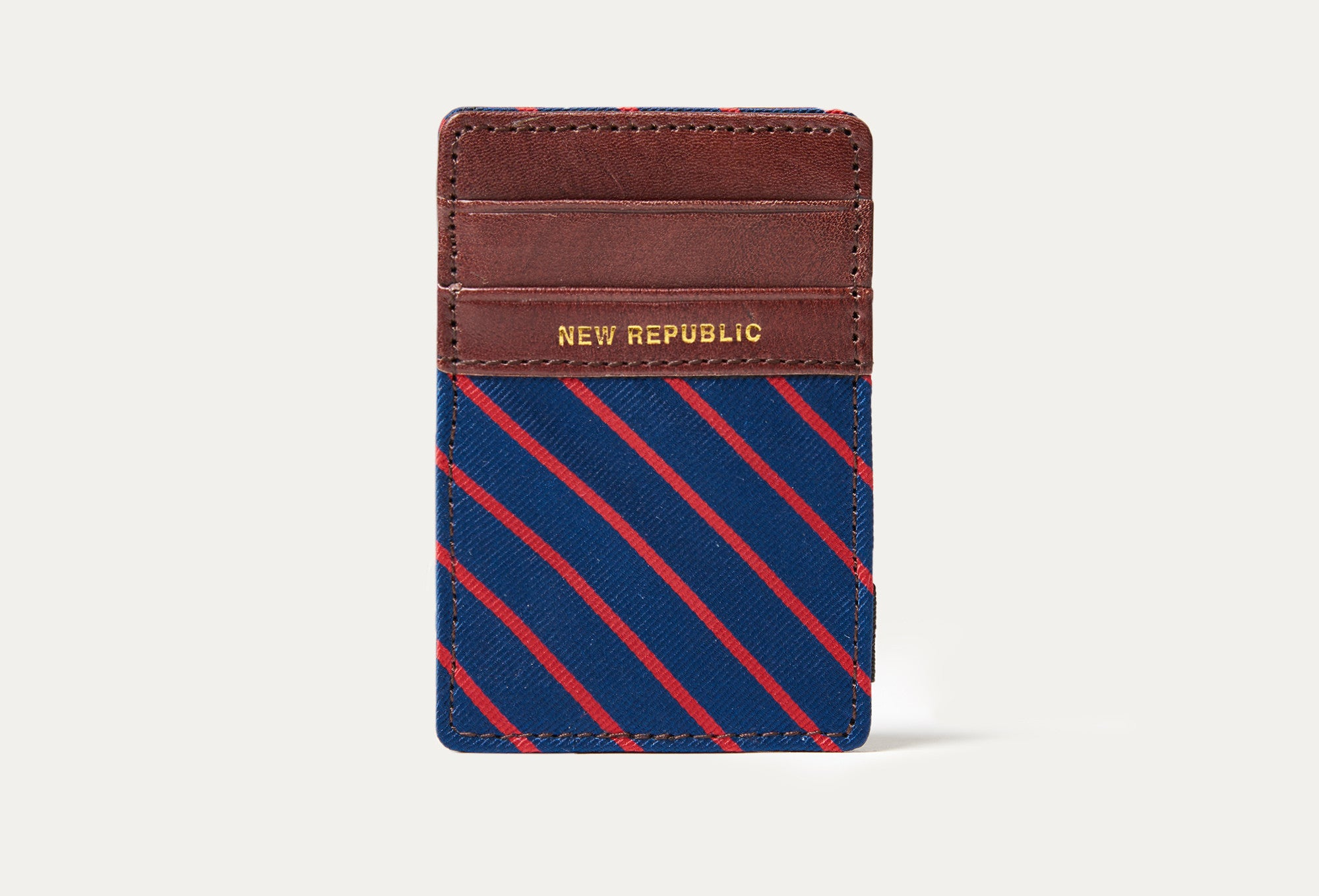 Benedict Magic Wallet