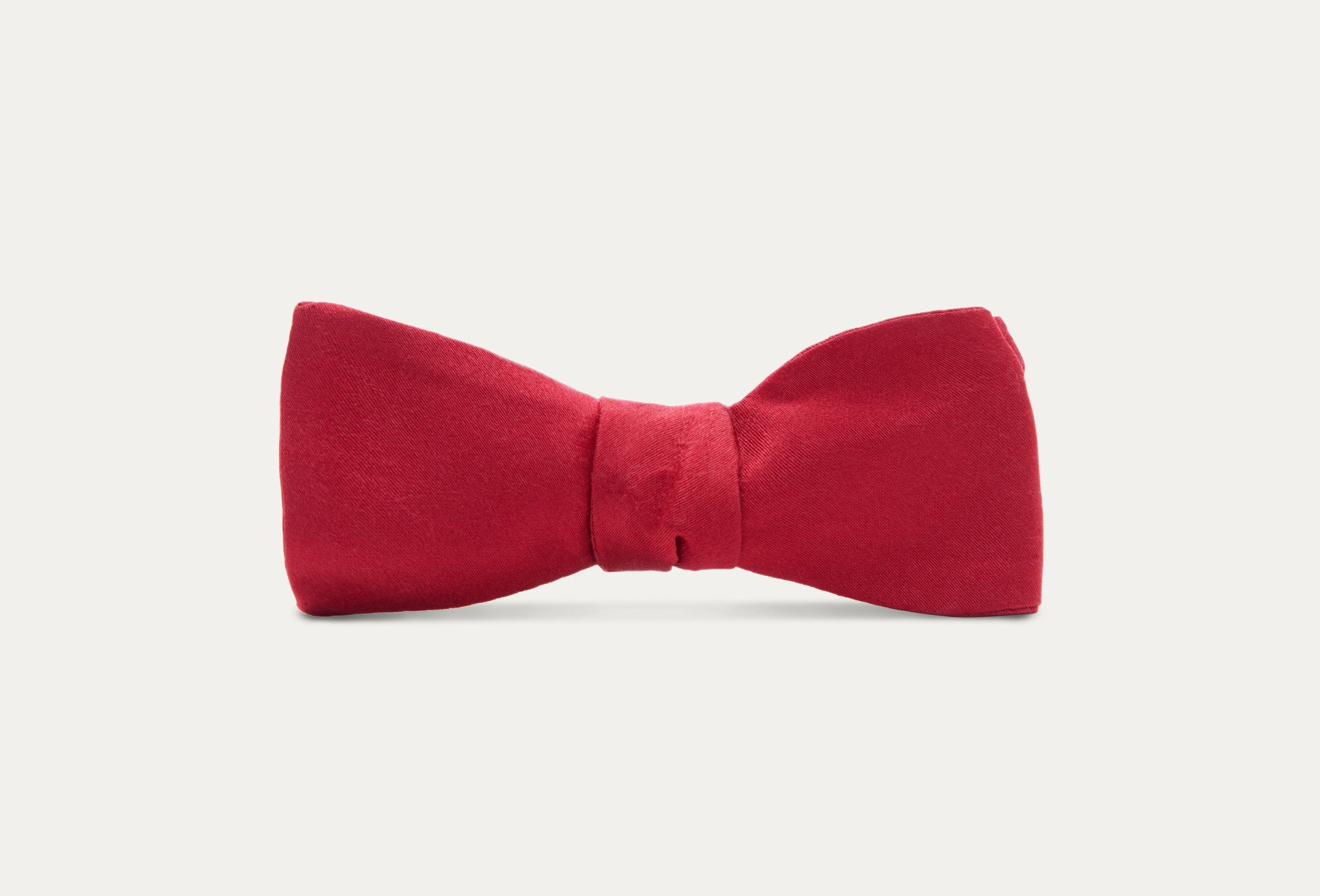 Edwards Batwing Bow Tie