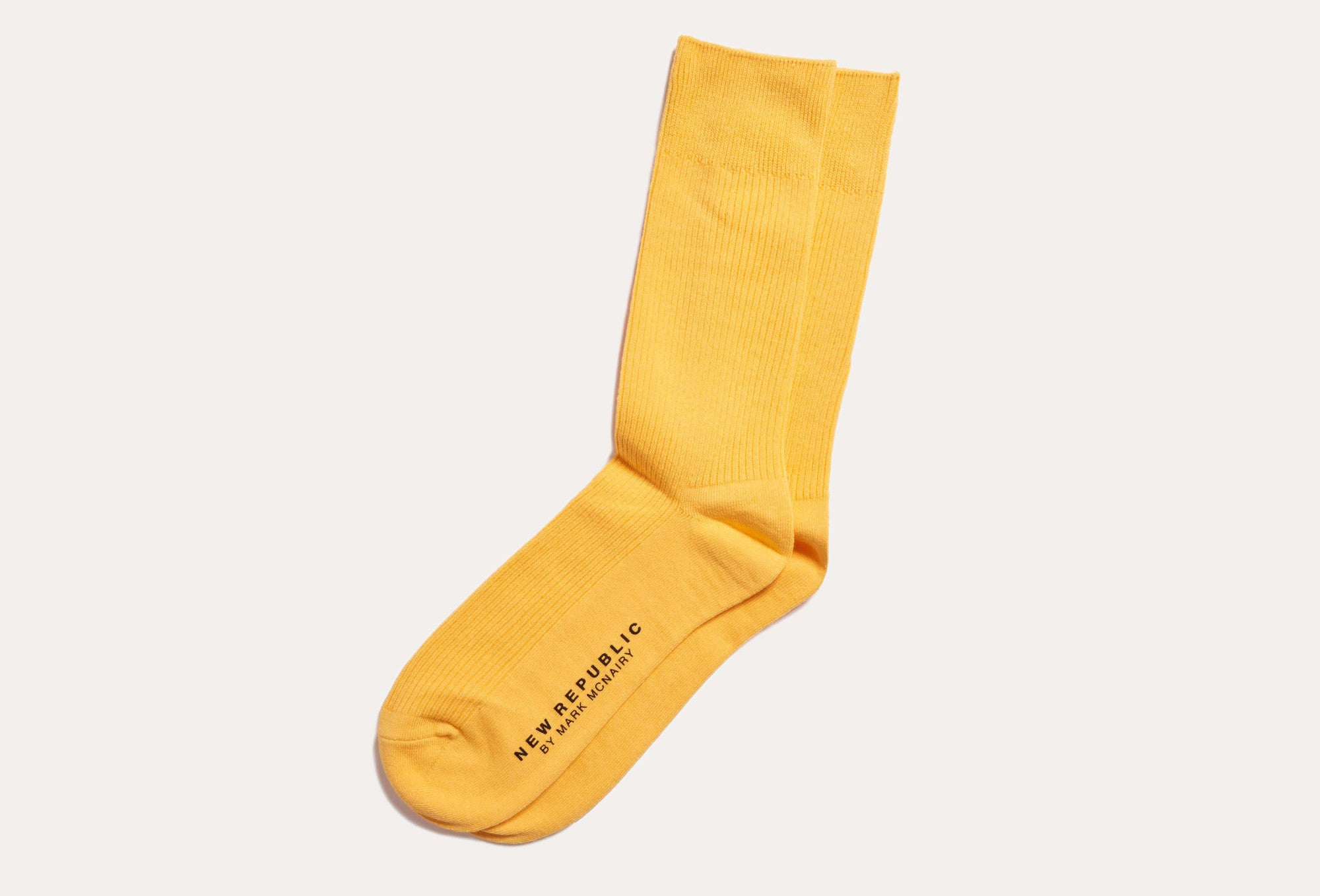 Holloway Crew Sock