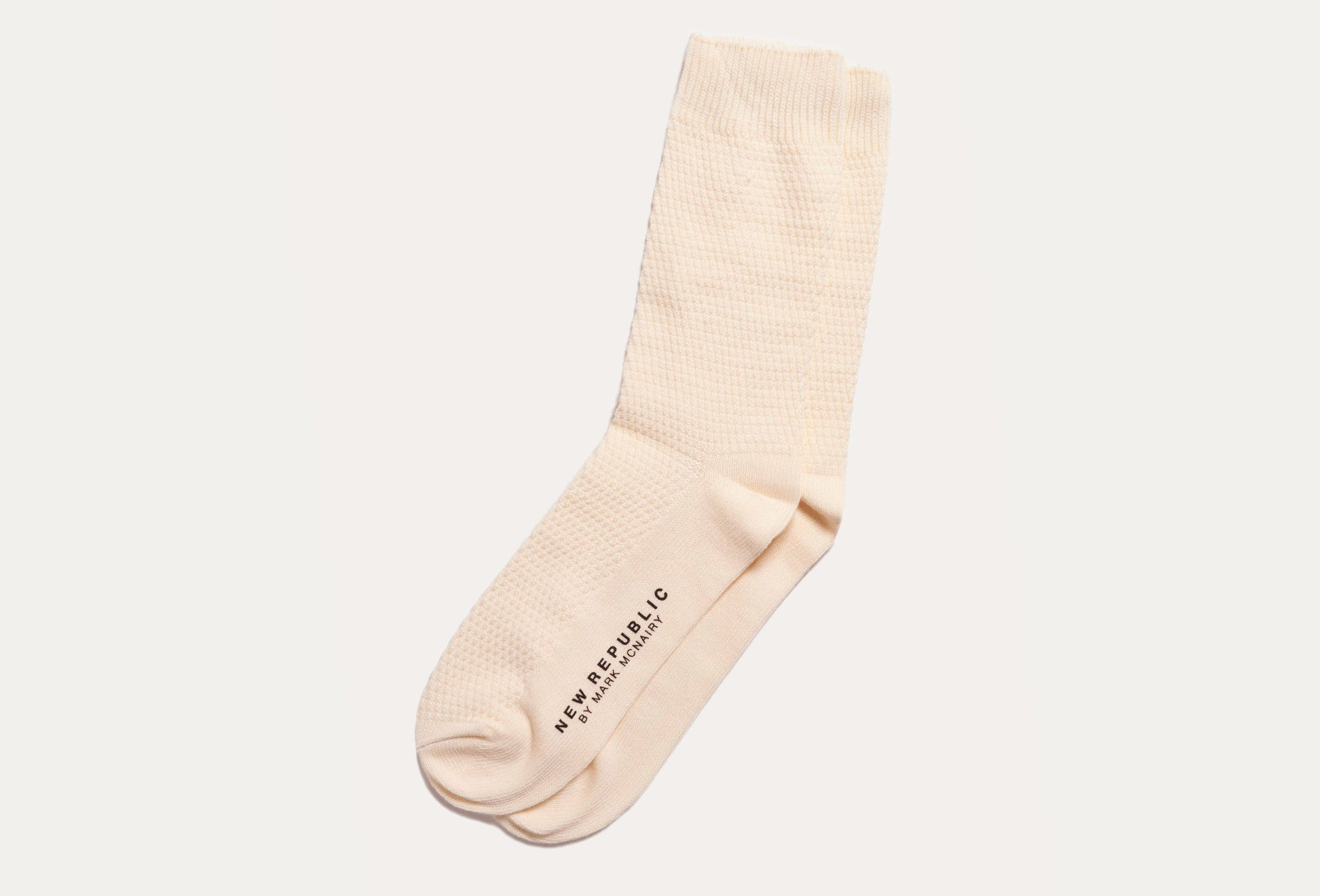 Milbourne Crew Sock