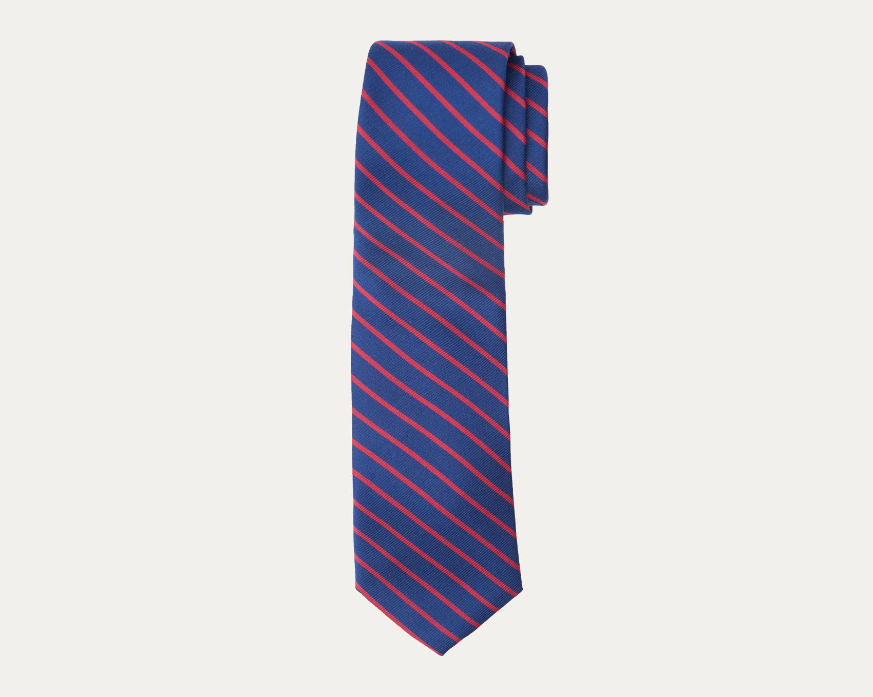 Travers Silk Tie