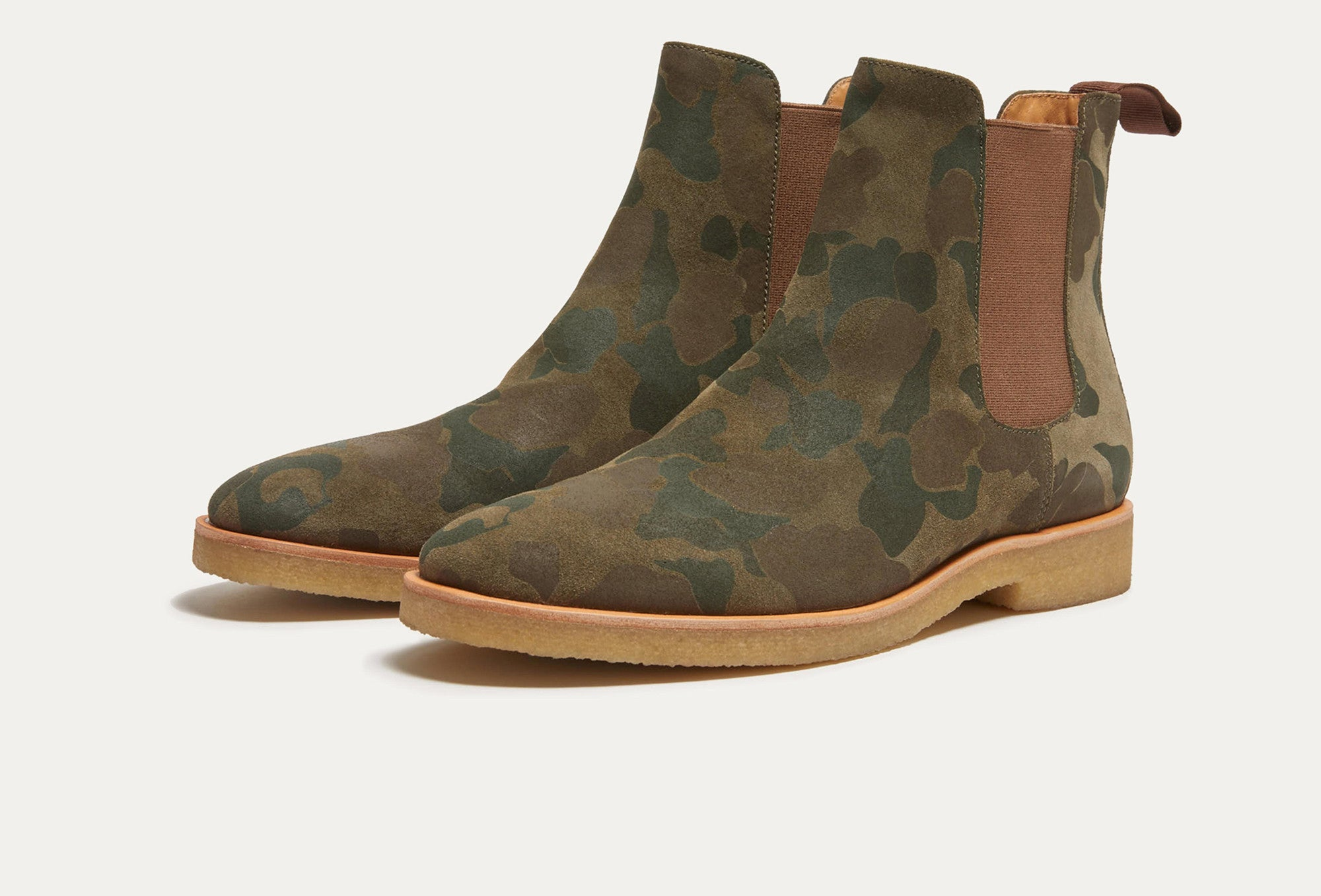 Buy suede chelsea boots cheap,up to 76
